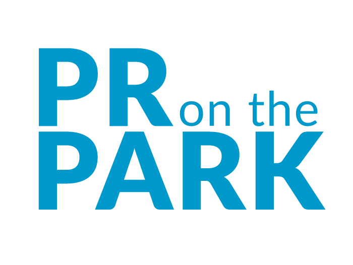 PR on the Park